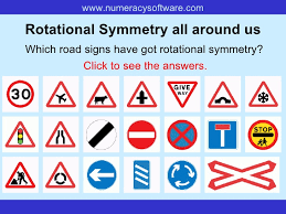 rotational symmetry 5 728 cb=