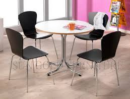 simple round meeting table small conference table office furniture sz mt028