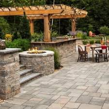 Photo of Fun Outdoor Living - Charlotte, NC, United States. Let's entertain!