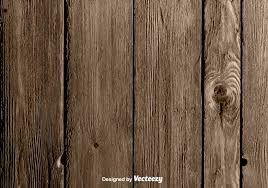 hardwood background. Interesting Hardwood Vector Realistic Hardwood Background Inside S