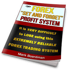 Live Forex Trading Rooms Free Live Forex Trading Room Forex Trader Mark