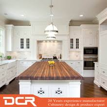 liquidation kitchen cabinets liquidation kitchen cabinets supplieranufacturers at alibaba