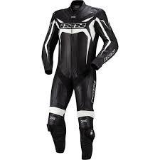 1 Piece Race Suit Deal Of The Decade Ixs Wakefield Only