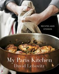 Green Kitchen Stories Book My Paris Kitchen Recipes And Stories David Lebovitz