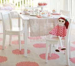 c colored rug pottery barn lovely genevieve gorder for capel c dot dhurrie rug