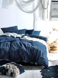 duvet cover quilt cover set quilt cover sets bedroom root linen house king