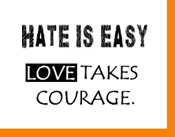 Love And Hate Quotes Unique Quotes About Love Love And Hate Quotes