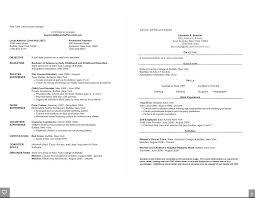 Student Resume For Summer Job Best of Part Time Resume Template Part Time Resume Template Teen Resume