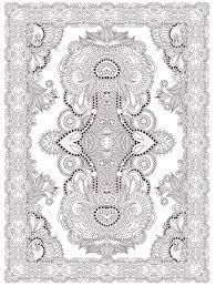 Small Picture 1776 best Coloring pages for adults 2 images on Pinterest