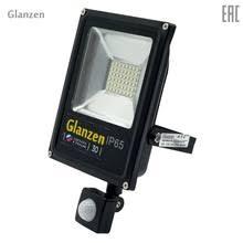 Светодиодная подсветка, купить по цене от 169 руб в интернет ...