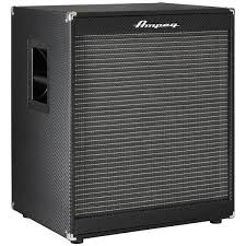 SL 410X Lightweight Bass Cabi  Neo 4x10 w  Tweeter likewise Gallien Krueger Neo 410 4x10 Bass Speaker Cabi  800W together with Fender Vintage Reissue '59 Bassman LTD 4X10 Guitar  bo in addition  moreover Har e HD410 HyDrive Series HD 4x10  1000W Bass HCHD410 B H moreover MESA Boogie® furthermore 4 x10  Speakers   4x10 Inch Car Speakers   4 By 10 Speakers together with Peavey 410TX 4x10 Bass Cabi    DNA Music Labs besides Cab 4x10 further Fender Hot Rod DeVille 410 III     zZounds besides Glockenklang Take Five Neo 4x10 4 Ohms   Thomann UK. on 4x10