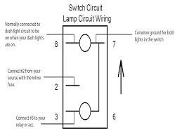 great illuminated toggle switch wiring diagram images electrical 3-Way Toggle Switch Wiring Diagram at Wiring Lighted Toggle Switch Diagram