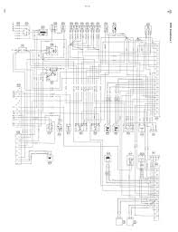 Bmw wiring diagram e39 wiring template