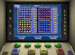 Игровые автоматы демо играть бесплатно