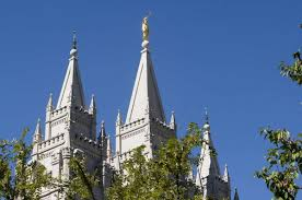 polygamy essays provide information about early lds church and want to email this article