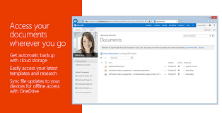 Office 365 Website Design Magnificent Microsoft Office 48 For Businesses Oakford Internet Services