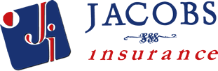 Jacobs Insurance