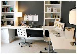 office in house. An-office-in-house-ideas__ Office In House R