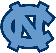 Image result for images UNC Chapel Hill