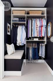 Small dressing room ideas that will help you to get corner of your  dreams.Every woman's dream is to have a separate room arranged by her  taste, clothes, ...