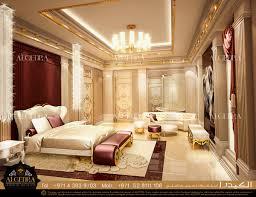 Interior Designing Bedroom - Bedroom interior designing