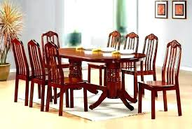 round dining room sets for 8 round dining table sets for 8 round dining room table