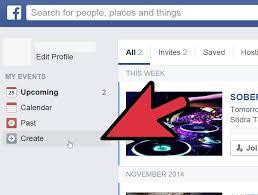 facebook open new account registration. Delighful Open Intended Facebook Open New Account Registration O