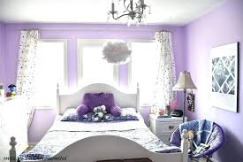 pink bedroom bench. Beautiful Bench Pink Bedroom Bench Fluffy For B