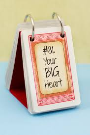 I Love You Crafts 28 Best Collin Images On Pinterest Boyfriend Ideas Gifts And