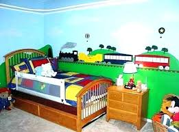 thomas bedroom decor the train room decor decorations for bedroom decorating ideas best theme bedrooms tank engine the train room decor thomas friends