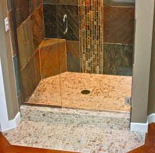 pictures of bathroom shower remodel ideas. shower remodels ideas pictures of bathroom remodel