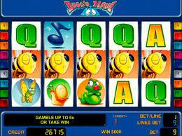 Отзывы про grand casino