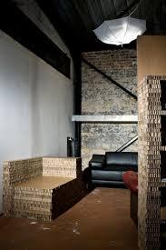 cardboard office furniture. Furniture Like This Chaise\u2026 \u2026 Cardboard Office