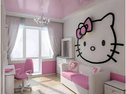 64 most perfect kids room chandeliers pink hominicious within regarding mini for bathroom baby nursery chandelier