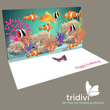 make a birthday card free online birthday cards free birthday ecards greeting cards tridivi