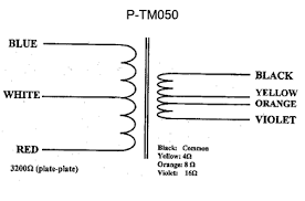 p tm050wiring at how to wire a transformer diagram free wiring transformer wiring diagram p tm050wiring at how to wire a transformer diagram