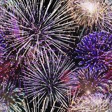 Fireworks Backgrounds and Textures | Fireworks background, White background  wallpaper, Black and white background