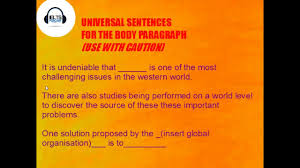 ielts essay topics answers writing task video dailymotion ielts vocabulary and easy essay sentences to memorize