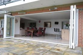 folding patio doors cost. Bi Fold Patio Door Cost #3 Most Visited Ideas In The Beautiful Folding Doors C