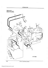 international harvester 260 a tractor loader backhoe parts manual international harvester 260 a tractor loader backhoe parts manual page 3