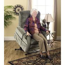 pride power lift chair. Pride Lift Chairs Price Power Chair T