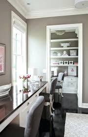Paint for home office Interior Office Design Ideas Paint Colors Home Office Wall Colour Is River The Wall Colour Home Interior Design Jobs Raducuinfo Office Design Ideas Paint Colors Home Office Wall Colour Is River