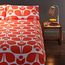 popular of orla kiely bed linen and orla kiely launch house collection the luxpad