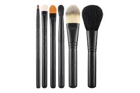 bloved beauty best makeup brushes tips