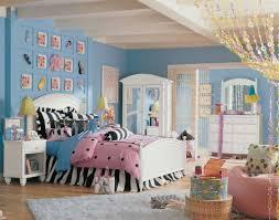 Pink And Cream Bedroom Bedroom 39 Sensational Girl Bedroom Ideas Pink Wall Cream