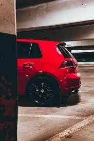 Golf R Pictures