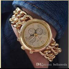 bracelets watches men you should absolutely review our clock new geneva brand luxury gold watches men fashion designer