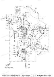 Suzuki lt250r wiring diagram wiring diagram and fuse box