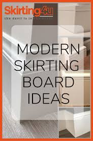Room Skirting Designs If You Are Decorating Your Room With A Modern Or