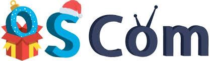 <b>Hikoki</b>- каталог товаров в OSCOM. Купить <b>Hikoki</b> в Крыму ...